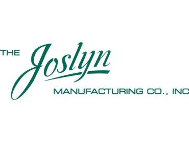 Joslyn va accélérer sa production avec une imprimante 3D