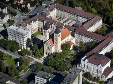 ZW3D CAD/CAM will serve for medical innovations at University of Pécs