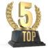 Fabrication additive : Top Histoires de la semaine !!