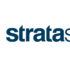 Stratasys and Eckhart to foster 3D Printing Adoption for Factory Tools
