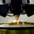 3Diligent welcomes comprehensive machining and casting services