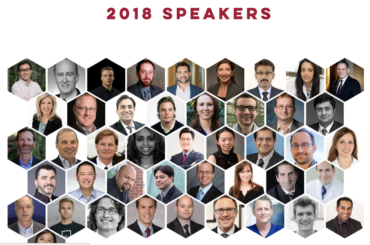 Join the tribe of 3DHEALS2018 Global Healthcare 3D Printing and Bio-Printing Summit