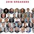 Rejoignez la tribu de 3DHEALS2018, le sommet global qui porte sur l'impression 3D dans le secteur de la santé et de la bio-impression