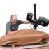 Insight of the 3D scanning market: What are the main applications and challenges?