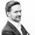 Interview – Dr Simon Weidert, spécialiste en traumatologie orthopédique: l'utilisation de l'impression 3D dans le secteur médical