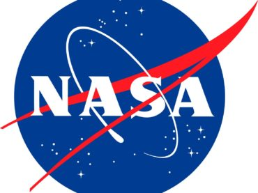 Mission to the Moon: Achieve 3D Printed Parts for NASA's Orion Mission