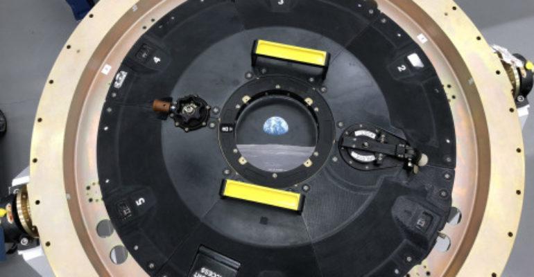 Mission sur la Lune : Réaliser des pièces imprimées en 3D pour la mission Orion de la NASA