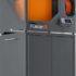 L'imprimante 3D professionnelle F410, la nouvelle imprimante 3D du marché