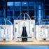 Airbus utilisera le portefeuille de solutions d'impression 3D d'Ultimaker en Europe