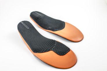 Materialise et HP produiront des chaussures imprimées en 3D personnalisées