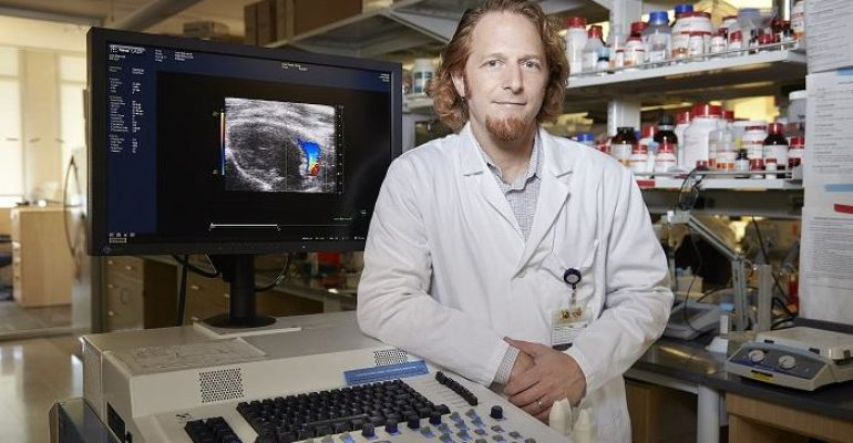 How 3D printing helps to better treat Congenital heart disease (CHD)…