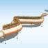 Le matériau iglidur l150 dédié au secteur de l'impression 3D alimentaire