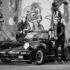 Interview – GRYP co-founder Bastien Vanlathem presents their 3D printing solutions for vintage cars