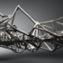 Hackrod develops its sports car chassis using Siemens 3D software