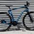 Le cadre de vélo imprimé 3D d'Arevo et son financement de 12,5 M $