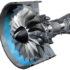 MTU Aero Engines fournit plus d'efforts dans la fabrication additive