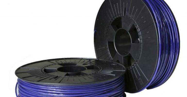 Astuces d'expert : Comment reconnaître et choisir un bon filament ?