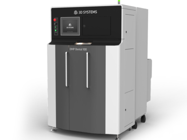 3D Systems recently unveiled two 3D printers for metal 3D printing applications