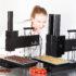 Procusini 3.0 Dual entre dans la famille des systèmes d'impression 3D alimentaire de Procusini