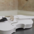 How 3D Printing will make music…