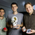 MIT and Harvard make it possible to 3D print brains