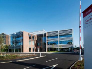 18 millions d'euros pour développer l'impression 3D en Irlande