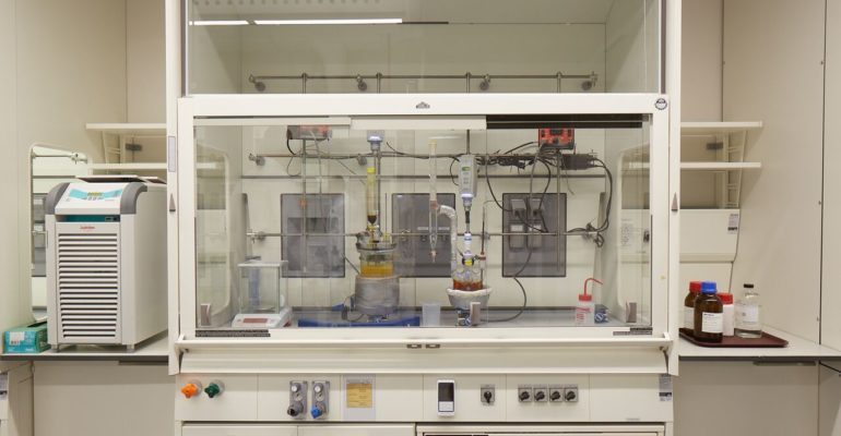Arkema to open Center of Excellence to develop 3D Printing resins