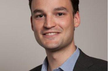 Interview – Edouard Moens, co-fondateur et CEO d'Aerosint : la 2ème levée de fonds pour l'impression 3D multi-matériaux