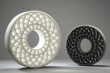 Optimiser les matériaux et les logiciels pour l'impression 3D : la challenge de BASF & Materialise