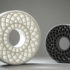 Optimizing Materials and Software for 3D Printing: the story of BASF & Materialise