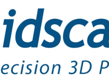 Prodways takes over Solidscape, Stratasys' subsidiary