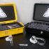 Collaboration internationale pour développer des kits de tests de maladie imprimés 3D