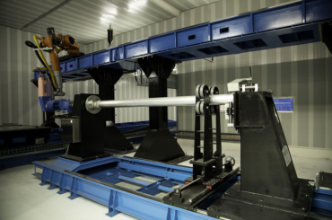 Titomic & PICARD Group® to produce metal 3D printed parts for the Extruder technology market