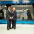 Un aperçu de la nouvelle imprimante 3D métal de Titomic et de son procédé d'impression 3D « Kinetic Fusion »