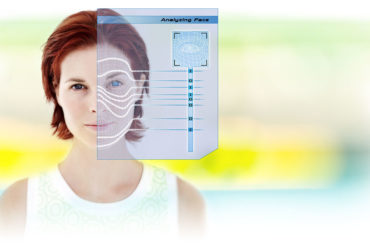 3D Face recognition Regulations: Will Microsoft accept SensibleVision' help?