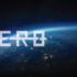 Allevi et Made in Space développeront la bioimpression 3D dans l'espace