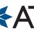 ATI vient d'acheter Addaero, spécialiste de fabrication additive pour l'aérospatiale et la défense