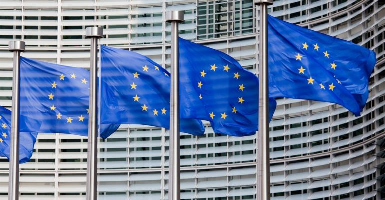 European Parliament might raise a barrier to innovation in 3D Printing