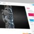Sketchfab lance une nouvelle place de marché de modèles 3D