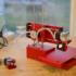 3D Printer Maker Printrbot Closes its doors