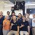 Aconity3D développe ses activités d'impression 3D aux USA