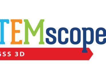 Accelerate Learning fournit aux enseignants un programme d'études sur la 3D