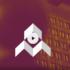 3YOURMIND lance sa première conférence en ligne sur la fabrication additive