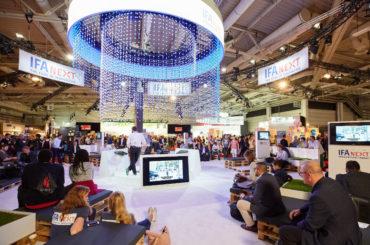 News sur le marché de l'impression 3D : Education, Business et Industrie alimentaire