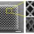 L'impression 3D peut prolonger la durée de vie des batteries