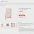 American Greetings va recevoir la solution SaaS d'imagerie 3D de Cappasity