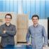 Un financement de $5M en série A pour aller à l'international : le challenge de la startup d'impression 3D DyeMansion