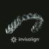 Dentisterie numérique : Les aligneurs personnalisés d'Align seront produits en masse avec la technologie SLA