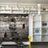 Commerce dans l'industrie de la fabrication additive : Activités de Sciaky et Evolve