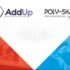 AddUp strengthens its offering in the automotive market thanks to Poly-Shape, provider of 3D Printing services